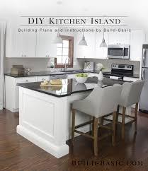 kitchen island construction kitchen outdoor kitchen counter construction build