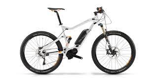bmw mountain bike haibike xduro amt pro review prices specs videos photos