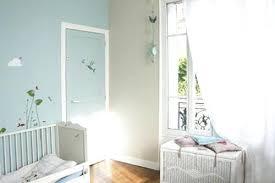 peinture pour chambre bébé incroyable peinture pour chambre enfant 5 chambre bebe garcon