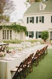 Vintage Backyard Wedding Ideas by Glamorous Vintage Wedding Ranch Weddings Ranch And Wedding