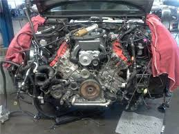 supercharged audi rs4 for sale 2007 2008 audi b7 rs4 pes mp112 supercharger panjo