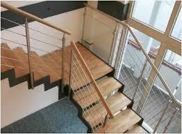 treppen meister produkte treppenrenovierung hildesheim treppenbau kassel