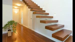 stair design 40 wood stairs creative ideas 2017 amazing wood stair design