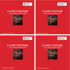 design home book clairefontaine claire fontaine claire fontaine is no longer working here daily