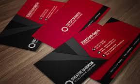 template kartu nama makanan jual desain contoh template kartu nama business card bisnis