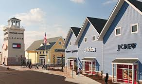 Home Design Outlet Center New Jersey Browse All Simon Shopping Malls Mills Malls U0026 Premium Outlet