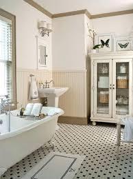 bathroom mirrors houston home goods bathroom mirrors nightst interior fabrics barn doors