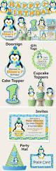 best 25 penguin baby showers ideas on pinterest penguin party