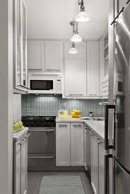 Design For A Small Kitchen by Small Kitchen Designs Photo Gallery U2013 Decor Et Moi