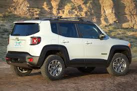 jeep concept vehicles jeep ejs concept vehicles part two modern looks classic utility