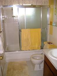 handicapped bathroom accessories best bathroom design