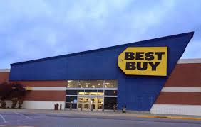 5 best buy black friday 2013 deals to avoid