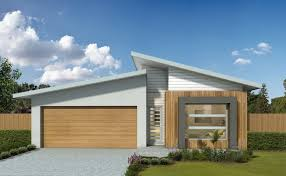 green home designs floor plans burleigh new home design energy efficient house plans