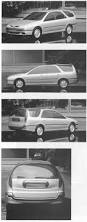 renault renault 293 best automotive renault images on pinterest car ideas and
