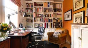 Home Office | 30 all time favorite home office ideas remodeling photos houzz