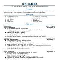 maintenance resume sample 1 technici peppapp