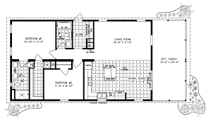 Florida Home Floor Plans Suncrest Homes