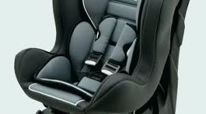 prix siege auto siege auto bebe 0 1 si ge auto pivotant 360 the e bebe2luxe