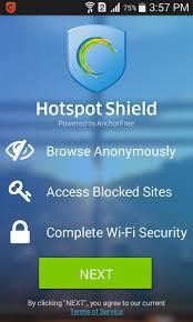 download hotspot shield elite full version untuk android hotspot shield vpn latest version for android bank of america 500