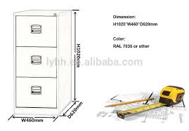 Commercial File Cabinets Fayl Kabinet File Cabinet Holder Commercial Filing Cabinet Metal