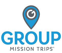 home mission trips