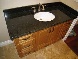 San Jose Bathroom Showrooms Custom Handmade Vanities Custom Bathroom Vanity San Jose Vanities