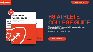 girls parents guide hs athlete college guide walk through high sports video