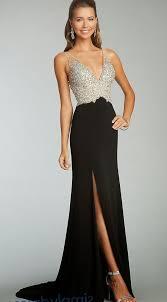 dillards formal dresses plus size pluslook eu collection