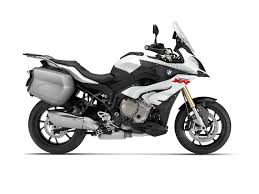 bmw motorcycle 2016 2016 bmw s1000xr review