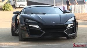 lykan hypersport price lykan hypersport at pebble beach sssupersports com