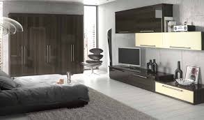 fitted bedrooms bedroom furniture sheffield chesterfield