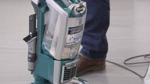 how to make your vacuum last consumer reports