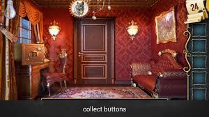 escape mansion of puzzles 24 walkthrough youtube