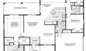 home plans archives modern home info