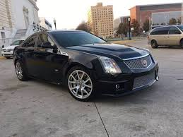 cadillac cts battery location 2010 cadillac cts v for sale carsforsale com