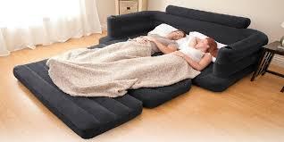 Comfortable Sleeper Sofas Comfortable Sleeper Sofa Best Design 2018 2019 Sofakoe Info