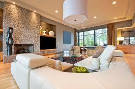 Luxury House Interior Modern Architect Room Decor Furniture - Luxury homes interior design