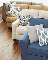 livingroom furniture set living room furniture furniture homestore