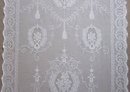 Rooster Lace Curtains by Lace Curtains Target Lace Curtain Panel Black And White Damask