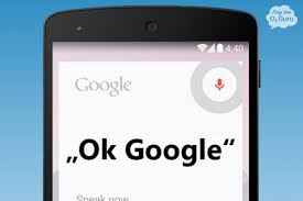 ok google now where is my phone astrill free account