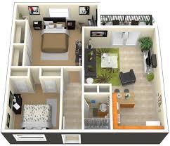 2 bedroom apartments in baton rouge best photos fairway view apartments near lsu baton rouge with regard