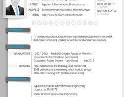 architect resume resume amazing architect resumes landscape architect resume