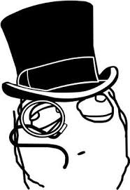 Rich Guy Meme - guy meme vinyl decal sticker