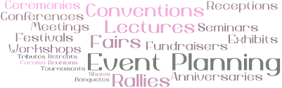 how to become a event planner how to become an event planner event planning certification