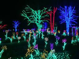 christmas light displays in virginia holiday light displays in northern virginia stone realty services