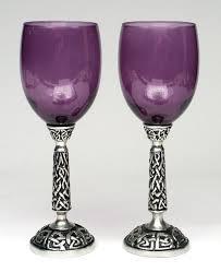 beautiful wine glasses 65 best beautiful wine glasses images on pinterest wine goblets