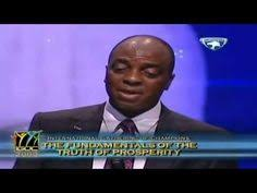 provoking favour by bishop david oyedepo semons for all