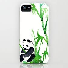 black friday cell phones 100 best phone cases images on pinterest cell phone cases phone