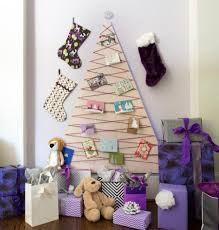 Awesome Wall Decor by 30 Awesome Christmas Wall Decor Ideas Decoration Goals