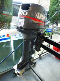 1995 yamaha 90 hp outboard images reverse search